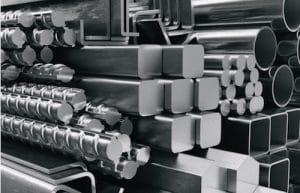 Stainless Steel Fabrication Blog Moorabbin